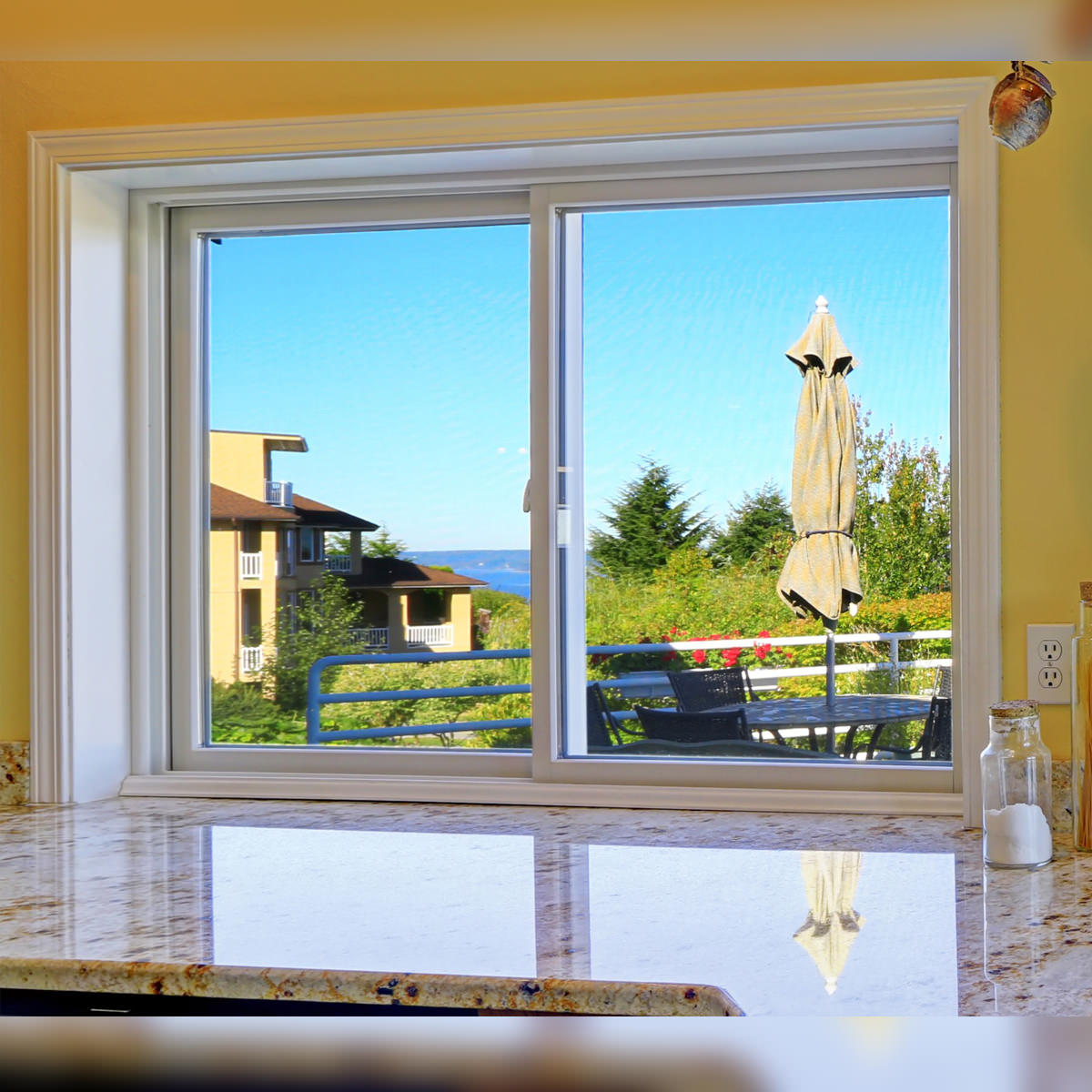 Greenview Windows And Doors