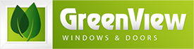 GREENVIEW WINDOWS