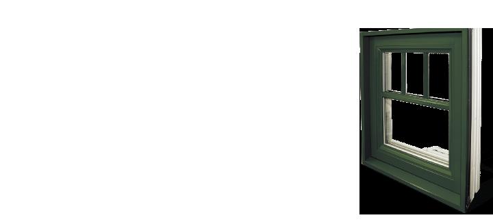 Chroma Banner